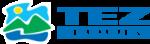 TEZ_TOUR_logo_horizontal_cmyk